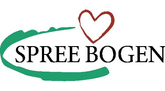 Kardiologie Spreebogen